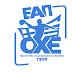 Σήμερα (15/05) η 19η τηλεσυνεδρία των προεθνικών ομάδων Παίδων και Κορασίδων
