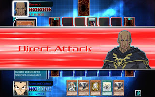 Download game Yu-Gi-Oh! Duel Generation Apk v57a Mod (YGO/Battle Points)