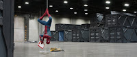 Spider-Man: Homecoming Movie Image 2 (8)