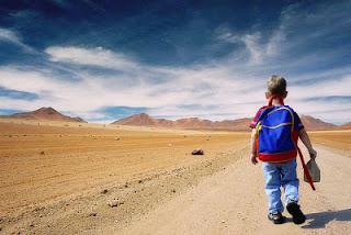 niños, salud, alimentación, naturopatía