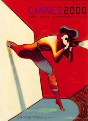 original illustration by Lorenzo Mattoti