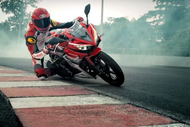 Parts apa saja yang bisa PNP dengan All New Honda CBR 150R 2014 aka CBR 150R Lokal Gen 1 ?