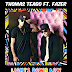 Thomas Teago Premieres 'Lights Down Low' Video ft. Fazer