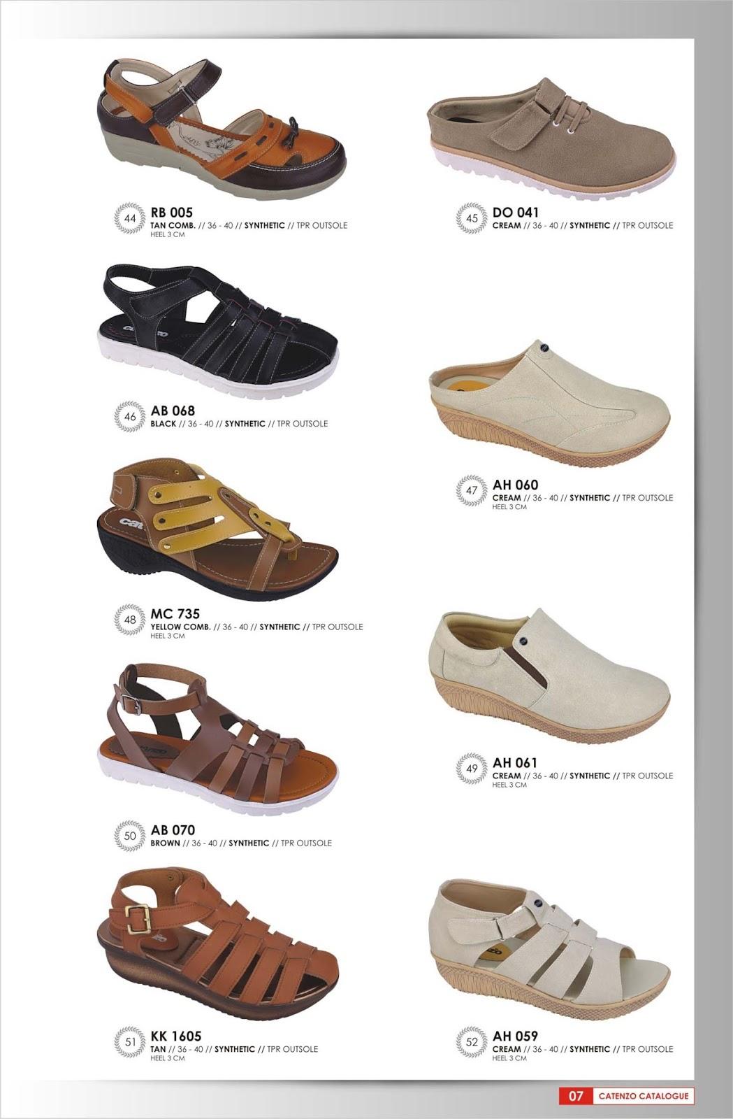 Suplier Distro Bandung Merk Catenzo Katalog 2018 Sepatu Dan Sandal Baju Koko Garsel Fashion Fny 003 Yang Modis Fashionable Kualitas Produk Tidak Perlu Diragukan Lagi Karena Banyak Sudah Menjadi Best Seller Bahkan Beberapa