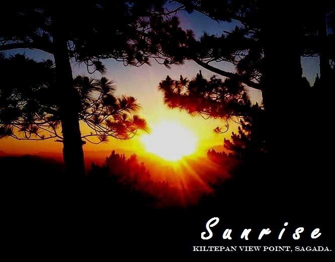 keltipan-viewpoint-sunrise-photo