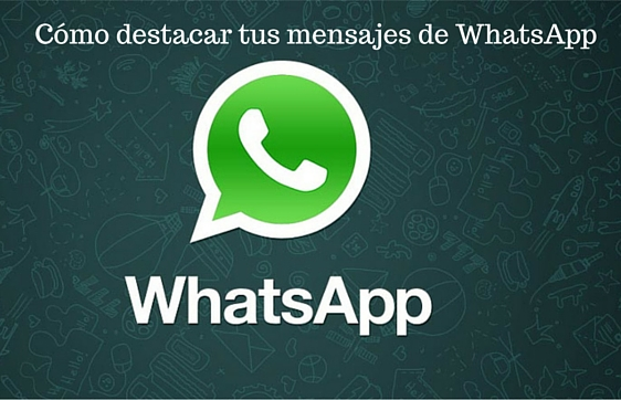 WhatsApp, Mensajería Instantánea, App, Mobile,