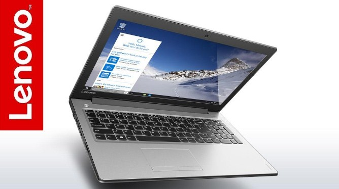 Lenovo IdeaPad 310-15IKB Laptop Drivers Windows 10 64-bit
