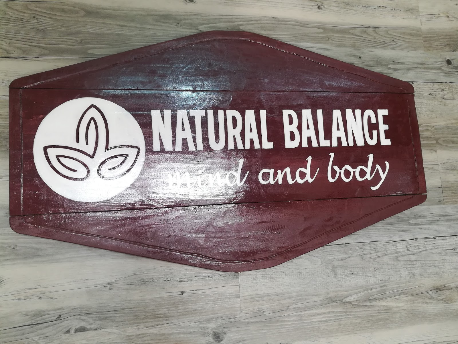 Care health herbal manufacturer product - Natural Balance Uses Only The Finest Natural Ingredients In Their Products And Use Locally Grown Sourced Natural Plant Extracts And Oils Such As Elemi
