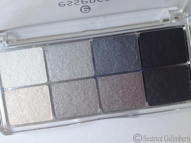 palette essence allaboutgreys_03