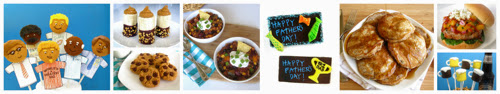http://blog.dollhousebakeshoppe.com/2012/06/fathers-day-roundup.html