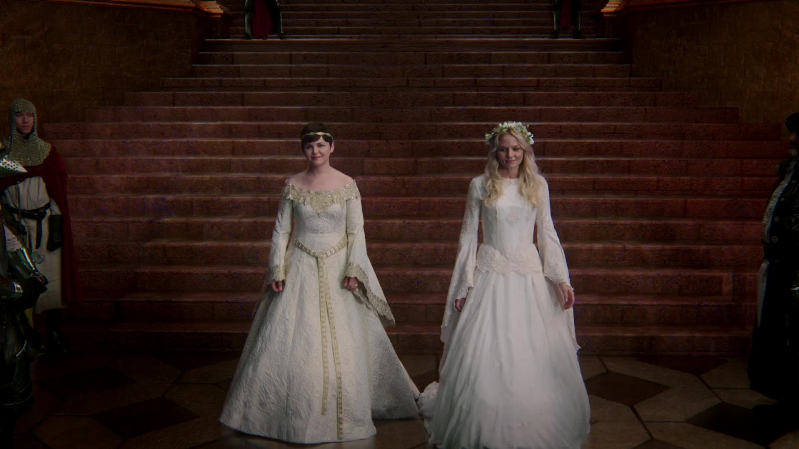 The gallery for --> Zelena Once Upon A Time Dress