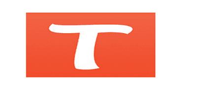 "تحميل برنامج تانجو برابط مباشر 2018"" download tango for pc free للكمبيوتر"