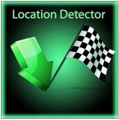 app navigatore localizzatore per smartphone