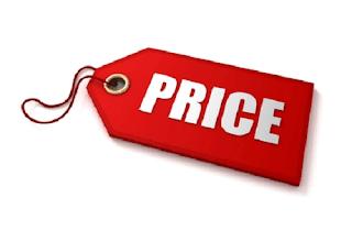 Giá là gì?