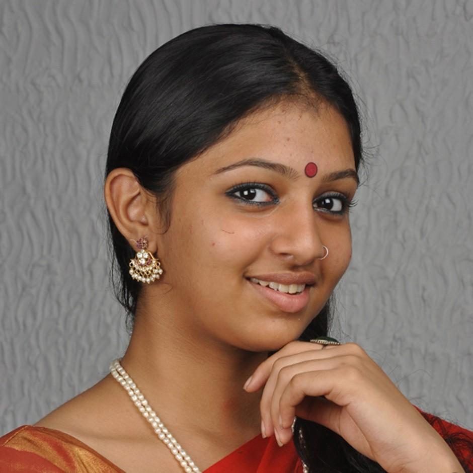 Latest Lakshmi Menon Actress Photo Shoot Lakshmi Menon -8278