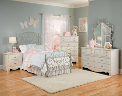 bedroom furniture sets wallpapers bed rose twin kid bedrooms wrought iron spring fancy metal wall rooms standard poster funky beds