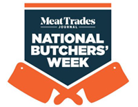 National Butcher's Week