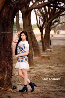 actress pori hot photos