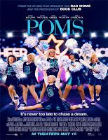 Poms (Mejor que nunca)