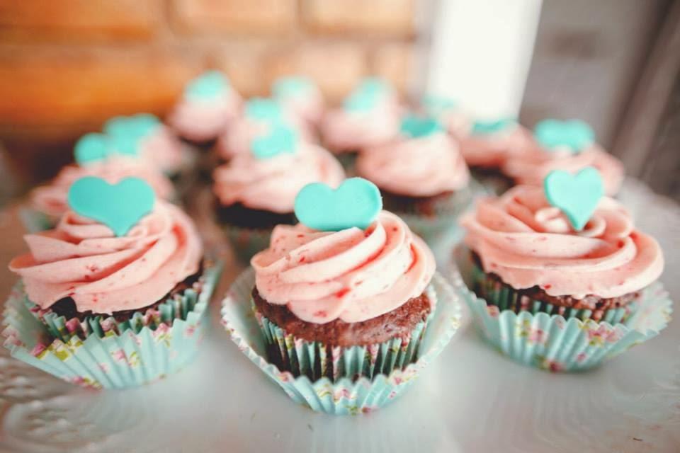 recanto-bouganville-bh-cupcakes