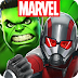 MARVEL Avengers Academy Mod 2.7.1 (Free Store, Instant Action, Free Upgrade) APK