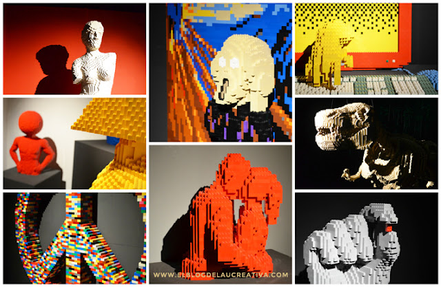 evento-lego-the-art-of-the-brick