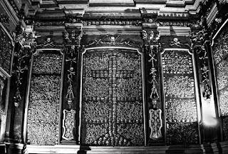 ossa san bernardino milano santo stefano