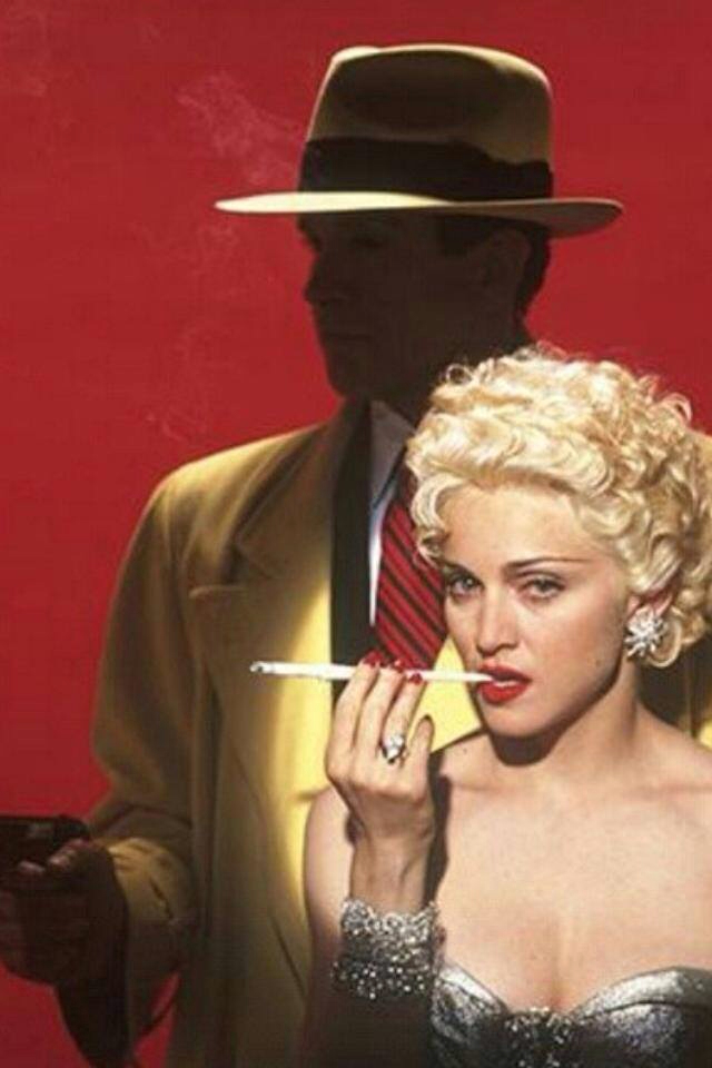 madonna-in-dick-tracy-hours-of-free-sex-videos