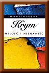 http://www.turystykaliteracka.com.pl/2016/07/krym-miosc-i-nienawisc-przewdonik.html