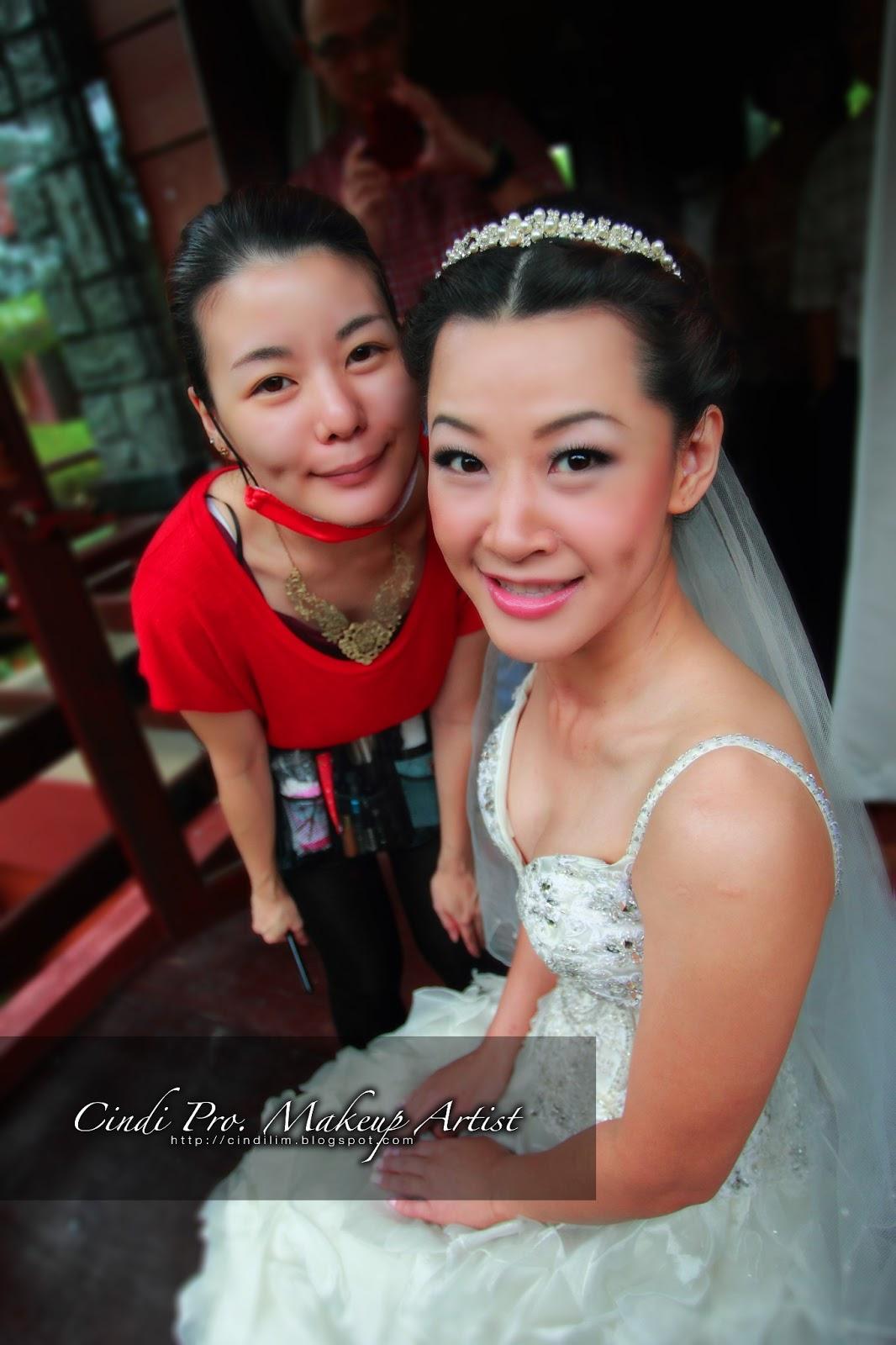 Cindi Pro Makeup Artist Commercial Photoshoot Makeup: :: Cindi Pro. Makeup Artist ::: AD Of Carol Ong