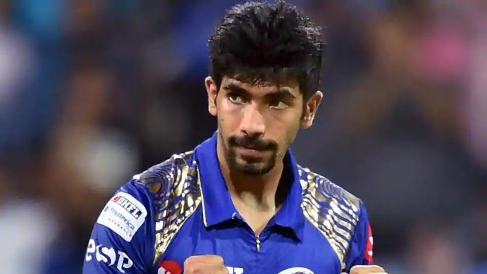 Jasprit Bumrah Age, Wife, WIki, Height, Weight, Family, Biography in Hindi