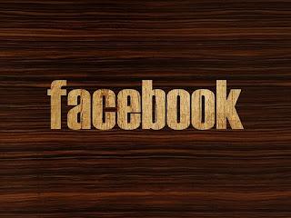 Cara Download Video dari Facebook baik Tanpa Aplikasi atau Dengan Aplikasi