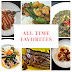 Top 20 All-Time Favorite Filipino Dishes