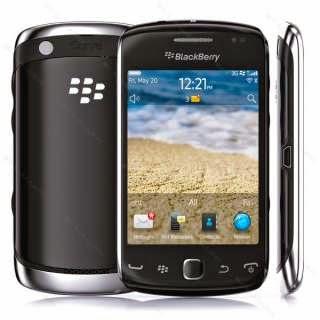 Harga Blackberry Curve Orlando Terbaru