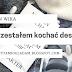 #2 Jak przestałem kochać design - Marcin Wicha