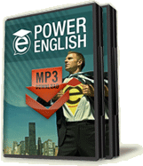 Power English Lessons