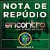 Associação dos Cabos e Soldados Militares do Ceará repudiar programa Encontro com Fátima Bernardes