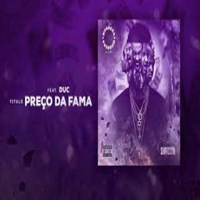 Mobbers feat. Duc - Preço Da Fama