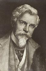 Petrus Johannes Arendzen (1846 – 1932)