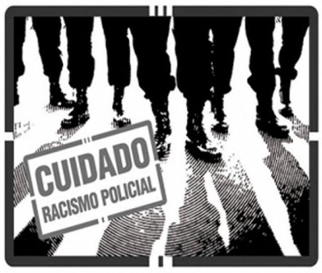 http://www.ceert.org.br/noticias/direitos-humanos/7112/racismo-policial-estudante-negro-diz-ter-sido-tratado-como-lixo