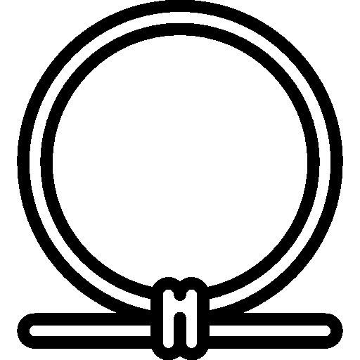 Los Símbolos Y Su Significado Símbolos Egipcios Anillo Shen