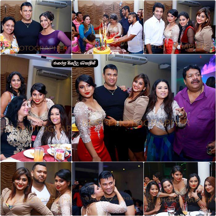 http://www.gallery.gossiplankanews.com/birthday/kaveesha-ayanthis-birthday-party.html