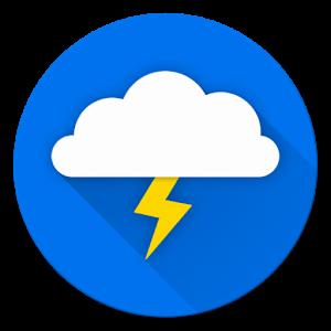 Lightning Browser + 4.3.0 APK