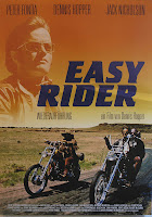 top best psychedelic movies easyrider