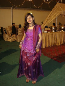 See latest Photos & Wallpapers of Indian Bridal   Fun Maza New