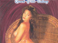 Film Emmanuelle, Queen of the Galaxy (1994) Full Movie