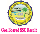 goa-board-ssc-result-2016-goaresults-nic-in-ssc-2016-exam-result