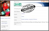 profil-belajar-dan-berbagi.imoul.blogspot.com