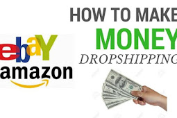 How to Start a Dropshipping Business – From ZERO to $ 2000 Per Month