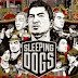 Sleeping Dogs Download Game